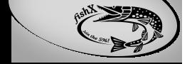 FishX